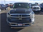 2018 Ram 1500 Crew Cab 4x4 Pickup #R18087 - photo 3