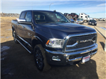2018 Ram 3500 Crew Cab 4x4 Pickup #R18101 - photo 1