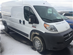 2018 ProMaster 2500 High Roof, Cargo Van #R18103 - photo 1