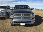 2018 Ram 3500 Crew Cab 4x4 Pickup #R18104 - photo 3