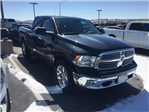 2018 Ram 1500 Crew Cab 4x4, Pickup #R18138 - photo 1