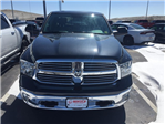 2018 Ram 1500 Crew Cab 4x4, Pickup #R18138 - photo 3
