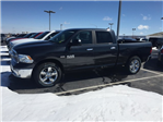 2018 Ram 1500 Crew Cab 4x4, Pickup #R18138 - photo 4