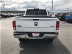 2018 Ram 2500 Crew Cab 4x4,  Pickup #R18146 - photo 5