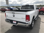 2018 Ram 2500 Crew Cab 4x4,  Pickup #R18146 - photo 2