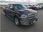 2018 Ram 1500 Crew Cab 4x4,  Pickup #R18153 - photo 1