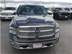 2018 Ram 1500 Crew Cab 4x4,  Pickup #R18153 - photo 2