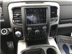 2018 Ram 1500 Crew Cab 4x4,  Pickup #R18153 - photo 9