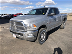 2018 Ram 2500 Crew Cab 4x4, Pickup #R18155 - photo 1