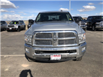 2018 Ram 2500 Crew Cab 4x4, Pickup #R18155 - photo 3