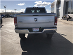 2018 Ram 2500 Crew Cab 4x4, Pickup #R18155 - photo 2