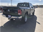 2018 Ram 2500 Crew Cab 4x4,  Pickup #R18167 - photo 2