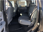 2018 Ram 2500 Crew Cab 4x4,  Pickup #R18167 - photo 6