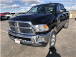2018 Ram 2500 Crew Cab 4x4,  Pickup #R18167 - photo 1