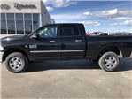 2018 Ram 2500 Crew Cab 4x4,  Pickup #R18167 - photo 4