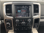 2018 Ram 1500 Crew Cab 4x4,  Pickup #R18191 - photo 9
