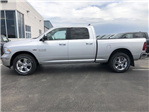 2018 Ram 1500 Crew Cab 4x4,  Pickup #R18191 - photo 3