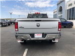 2018 Ram 1500 Crew Cab 4x4,  Pickup #R18191 - photo 4