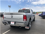 2018 Ram 1500 Crew Cab 4x4,  Pickup #R18191 - photo 5