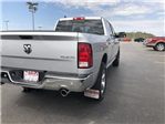 2018 Ram 1500 Crew Cab 4x4,  Pickup #R18192 - photo 2