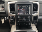 2018 Ram 1500 Crew Cab 4x4,  Pickup #R18192 - photo 7
