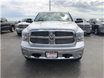2018 Ram 1500 Crew Cab 4x4,  Pickup #R18192 - photo 3