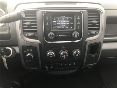 2018 Ram 3500 Crew Cab 4x4,  Pickup #R18244 - photo 9
