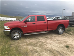 2018 Ram 3500 Crew Cab 4x4,  Pickup #R18244 - photo 4