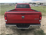 2018 Ram 3500 Crew Cab 4x4,  Pickup #R18244 - photo 5