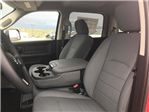 2018 Ram 3500 Crew Cab 4x4,  Pickup #R18244 - photo 6