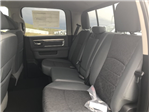 2018 Ram 1500 Crew Cab 4x4,  Pickup #R18247 - photo 7