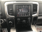 2018 Ram 1500 Crew Cab 4x4,  Pickup #R18247 - photo 9