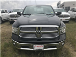 2018 Ram 1500 Crew Cab 4x4,  Pickup #R18247 - photo 2