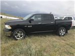 2018 Ram 1500 Crew Cab 4x4,  Pickup #R18247 - photo 3
