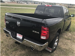 2018 Ram 1500 Crew Cab 4x4,  Pickup #R18247 - photo 5