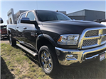 2018 Ram 3500 Crew Cab 4x4,  Pickup #R18273 - photo 1