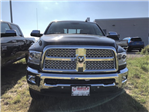 2018 Ram 3500 Crew Cab 4x4,  Pickup #R18273 - photo 3