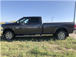 2018 Ram 3500 Crew Cab 4x4,  Pickup #R18273 - photo 4