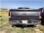 2018 Ram 3500 Crew Cab 4x4,  Pickup #R18273 - photo 5
