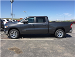 2019 Ram 1500 Crew Cab 4x4,  Pickup #R19011 - photo 4