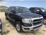 2019 Ram 1500 Crew Cab 4x4,  Pickup #R19028 - photo 1