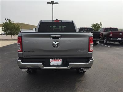 2019 Ram 1500 Crew Cab 4x4,  Pickup #R19032 - photo 5