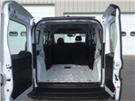 2017 ProMaster City Cargo Van #PC617 - photo 1
