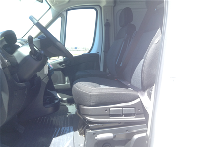 2017 ProMaster 1500 Cargo Van #PM517 - photo 17