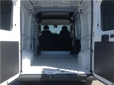 2017 ProMaster 1500 Cargo Van #PM517 - photo 2