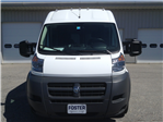 2017 ProMaster 1500 Cargo Van #PM517 - photo 4