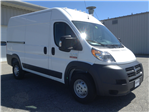 2017 ProMaster 1500 Cargo Van #PM517 - photo 5