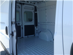 2017 ProMaster 1500 Cargo Van #PM517 - photo 31