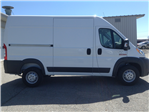 2017 ProMaster 1500 Cargo Van #PM517 - photo 6
