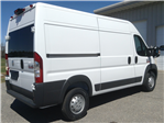 2017 ProMaster 1500 Cargo Van #PM517 - photo 7